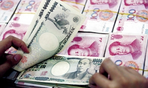 زيادة مديونية الدول الغنية والصين ثاني اقتصاد في العالم