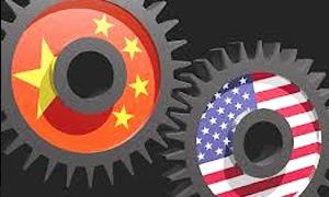 الصين ستصبح أول قوة اقتصادية عالمية بدل امريكا عام 2016