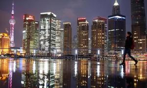 الصين تسدد 16 مليار دولار من ديون الحكومة هذا العام