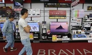 الصين تسيطر على معدلات النمو لتحقيق توازن إقتصادي