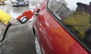 بيانات: واردات الصين من النفط الايراني ترتفع 17.5% في اغسطس على أساس سنوي