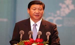 العلاقات الاقتصادية بين اميركا والصين لن تحظى بنمو مستديم اذا لم تقم على المنفعة المتبادلة