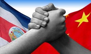 كوستاريكا تصدر منتجات الألبان إلى الصين