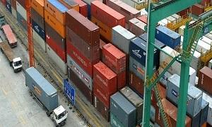 صادرات الصين ترتفع في أغسطس وتصل بالفائض التجاري لأعلى مستوى