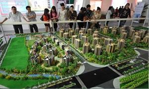 الايكونومست : الشركات الصينية تتصدر قائمة أكبر شركات التشييد العالمية