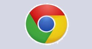 حمل الآن..الإصدار 45 من متصفح جوجل كروم يأتي ليحل مشكلة استهلاك ذاكرة الحاسبات