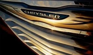 كرايسلر تسحب نحو مليون سيارة لعيوب