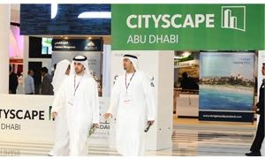 سيتي سكيب أبوظبي يشهد الكشف عن أحدث مشاريع التطوير العقاري في الشرق الأوسط