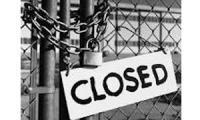 35 ألف ضبط تمويني و1650 حالة إغلاق خلال 9 أشهر