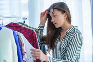 وزارة التموين تُحدد الحد الأقصى للأرباح في الألبسة و الأحذية و الكهربائيات و 15 سلعة أخرى