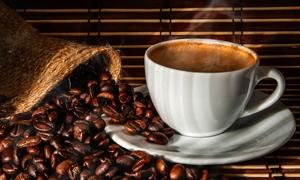 ارتفاع الطلب على القهوة خلال أيام العيد وسط استقرار بأسعارها..والكيلو يبدأ من 900 ليرة