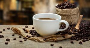 القهوة للوقاية من سرطان الكبد