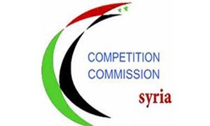 هيئة المنافسة توضح أثار الأزمة على الأسواق السورية.. وتنفي الاحتكار وتطلب إجراءات حكومية داعمة للمستهلك