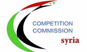 هيئة المنافسة تؤكد: عدم تعاون بعض مؤسسات حكومية خوفاً من وجود