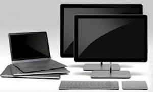 شركة تجارية: تراجع حجم تجارة الكمبيوترات وملحقاتها 20% في سورية والمحمول الأكثر طلباً