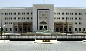 الثلاثاء القادم لجنة الموازنة بمجلس الشعب تناقش قطع حسابات 2010