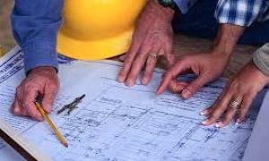 وزارة الأشغال العامة تستعد لتشريع إدخال تقنيات البناء الحديث قريباً