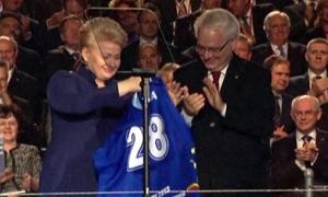 كرواتيا تنضم للاتحاد الأوروبي وتصبح العضو 28 في الاتحاد رغم انكماش اقتصادها منذ عام 2009