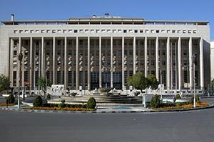 مجلس الوزراء يوافق على التجديد لمجلس إدارة الشركة السورية للمدفوعات الإلكترونية