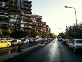 برسم وزارة الداخلية: عصابة خاطفي ركن الدين لا زالت حرة طليقة!!