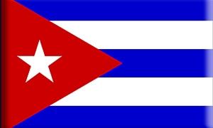 مرسوم تشريعي بإعفاء كوبا من فوائد ديون النفط مقابل تسديدها 157 مليون دولار