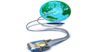 انقطاع خدمات الانترنت والاتصالات القطرية في سورية بشكل كامل بسبب عطل في الكابل الضوئي