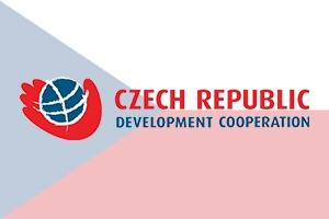 ستقدم مبلغ 22.7 ألف دولار .. الشركات التشيكية مهتمة بإعادة إعمار سوريا