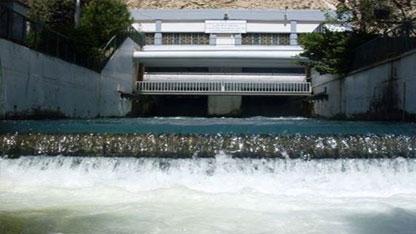 مجدداً.. العاصمة السورية تعاني من زيادة ساعات تقنين المياه