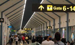 الكويت تسمح بدخول سوريين عالقين بعد انتظار 72 ساعة في المطار
