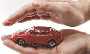 التأمين السورية توقع مذكرة تفاهم لزيادة أقساط تأمين السيارات
