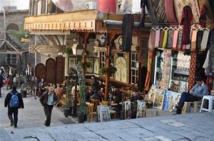 العاصمة الأردنيّة أغلى المدن العربيّة معيشة .. ودمشق ضمن أرخص 10 مدن في العالم