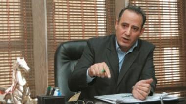 رئيس الجهاز المركزي للرقابة المالية يفتح النار على وزير العمل: تجاوزات مؤسسة التأمينات حدثت عندما كان الوزير مديراً