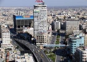 باحث:إرتفاع أسعار العقارات والإجارات في سورية 15 بالمئة منذ بداية العام الحالي.. لهذه الأسباب
