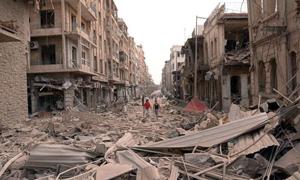 عمّان والقاهرة ودمشق والمنامة في قائمة أسوأ مدن العالم للعيش