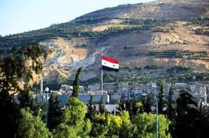 تذبذب أسعار الذهب والقطع الأجنبي يدفعان المدخرين في سورية لشراء العقارات رغم ارتفاع أسعارها 15%