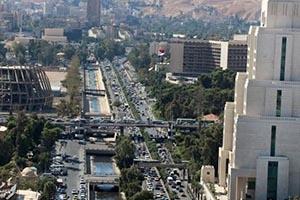 تراجع معظم الدول العربية في تقرير ممارسة أنشطة الأعمال.. وهذا ترتيب سوريا