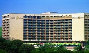 ارتفاع نسبة الإشغال في الفنادق التابعة لوزارة السياحة..58% لداماروز و 38% لفندق الشيراتون