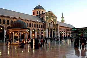 إرتفاع أعداد السياح إلى سورية لأكثر من مليونين و 400 ألف سائح خلال العام 2019