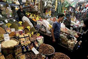 بالتفصيل: 10 أسباب وراء عدم إلتزام بعض التجار في خفض الأسعار خلال شهر رمضان