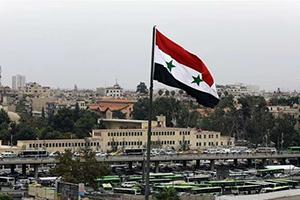صحيفة: نحو 332 ألف ليرة شهرياً تكاليف المعيشة لعائلة مكونة من 5 أشخاص في دمشق