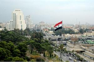 غداُ ..وفد أردني ( رفيع المستوى) يزور دمشق بهدف إعادة الدفء إلى العلاقات بين البلدين