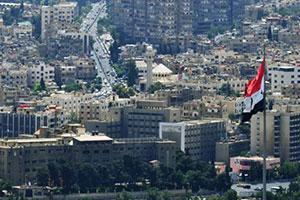 دراسة حكومية تُحدد 14 مظهراً للفساد في سورية .. تعرفوا عليها؟