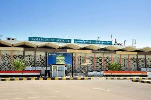تتضمن 4 عواصم عربية ..وزارة النقل تعلن برنامج رحلات (السورية للطيران) من وإلى دمشق