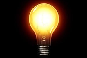 أكثر من 47 مليون ليرة يدفعها الدمشقيون ثمناً للكهرباء يومياً.. و28 مليوناً تدفعها الحكومة!!