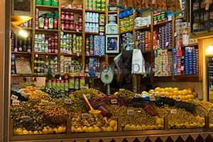 ارتفاع جديد في أسعار الفروج والمواد الغذائية في دمشق.. تنكة زيت الزيتون فوق 25 ألف ليرة