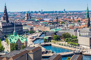 ساعة العمل في الدنمارك وبلجيكا الأغلى أوروبياً