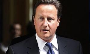 العجز في ميزان التجارة البريطاني ينكمش بشدة في يونيو