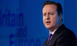 دراسة: بريطانيا أول اقتصاد أوروبى في حلول العام  2030