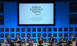 5 دول عربية احتلت مراكز متقدمة في التقرير العالمي لتقنية المعلومات