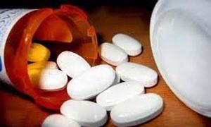 تخصيص أربع مليار دولار لشراء الأدوية